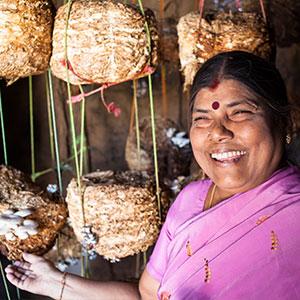Sujatha Murthy
